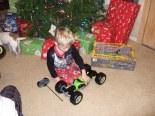 2010-12-25 Christmas 023