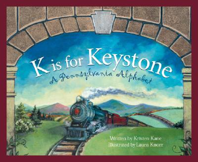http://wonderinthewoods.files.wordpress.com/2011/12/k-is-for-keystone.jpg