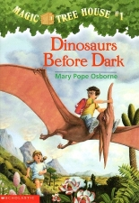 1_dinosaurs_before_dark