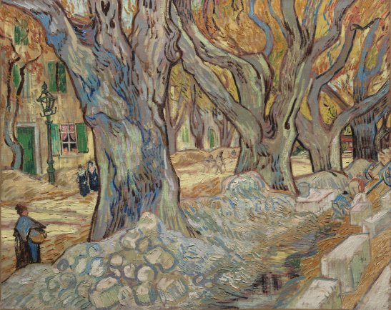 van-gogh-large-plane-trees-road-menders-at-saint-re-my-1889-the-cleveland-museum-of-art_custom