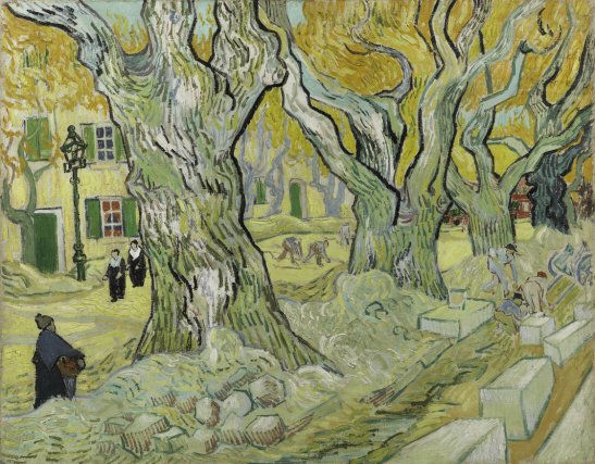 van-gogh-the-road-menders-1889-the-phillips-collection_custom-b