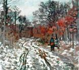 claude-monet-path-through-forest-snow-effect-1870.jpg