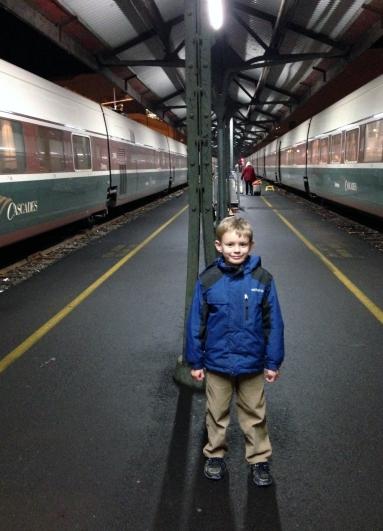 TrainPortland 2013-12-15 170
